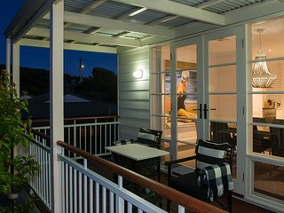The Summer House-Hampton's By The Sea - Port Elliot vacation rentals