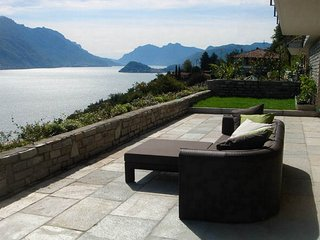 Perfect 4 bedroom Townhouse in Menaggio - Menaggio vacation rentals