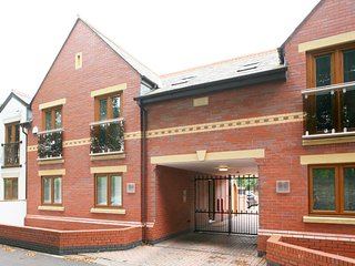 Cardiff Luxury Townhouse - 487912 - Cardiff vacation rentals