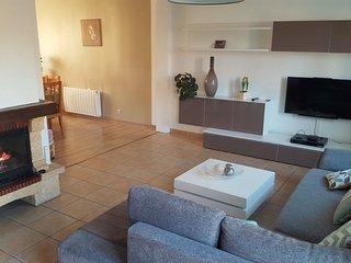 Pavillon pour location 24H AUTO / Le mans classic - La Suze-sur-Sarthe vacation rentals