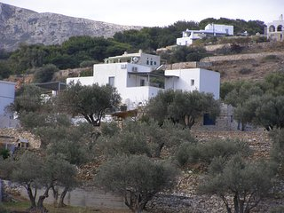 Nice Lefkes Studio rental with Internet Access - Lefkes vacation rentals