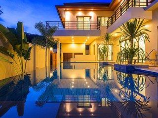 Villa Nusa - Rawai vacation rentals