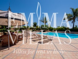 Perfect Belvedere Villa rental with DVD Player - Belvedere vacation rentals