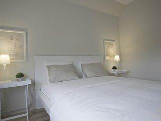 't Kloosterhuys: uw vakantiewoning in de Vlaamse Ardennen - Nieuwenhove vacation rentals