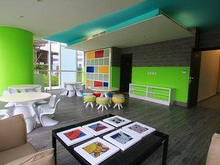 Torre Siroco Boutique Apartment - Tenacatita vacation rentals