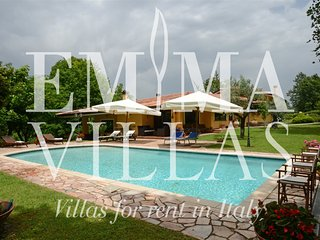 Cozy Pignataro Interamna Villa rental with DVD Player - Pignataro Interamna vacation rentals