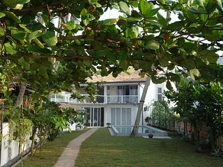 indie beachouse - absolute beachfront - Galle vacation rentals