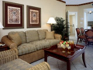 Vacation rentals in Broward County