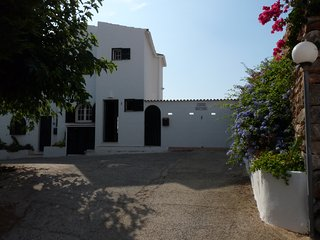 3 bedroom House with Television in Es Castell - Es Castell vacation rentals