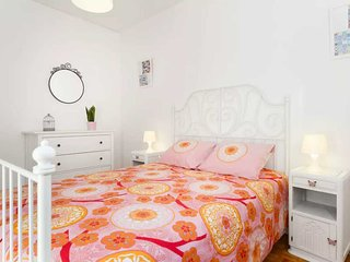 3 bedroom Apartment with Television in Porto - Porto vacation rentals