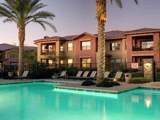 Villa Del Sol - Cave Creek vacation rentals