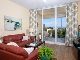 3 Bdrm at Vanderbilt Beach - Perfectly relaxing - Naples vacation rentals