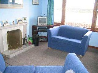 Tigh Alasdair North Uist self catering cottage - North Uist vacation rentals