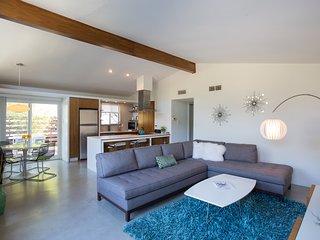 Mid-Century Modern near SoCo/DT - Austin vacation rentals