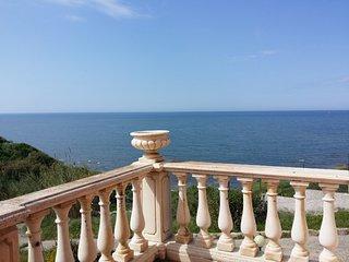 Villa sul mare - Valledoria vacation rentals