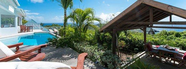 Villa Oceana 2 Bedroom SPECIAL OFFER - Vitet vacation rentals