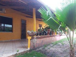 Aluguel por temporada em Barreirinhas MA - Barreirinhas vacation rentals
