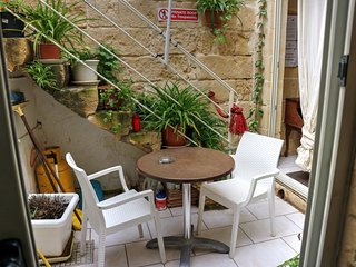 Traditional Maltese Townhouse Marsaxlokk - Marsaxlokk vacation rentals