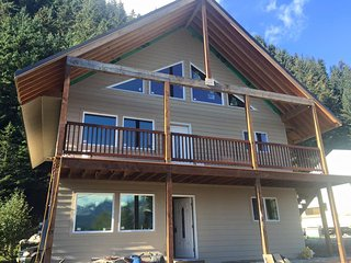 Seward Vacation Rentals - Seward vacation rentals