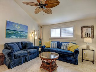 Chateau La Mer II 704 Destin - Miramar Beach vacation rentals