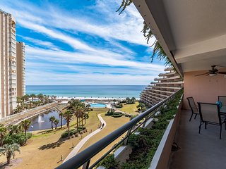 Edgewater Condominiums 801 Miramar Beach - Miramar Beach vacation rentals
