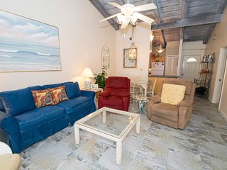 Chateau La Mer 7C Destin - Destin vacation rentals