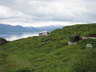 Thingvellir Iceland - Thingvellir vacation rentals