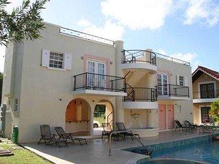 Vacation rentals in Barbados