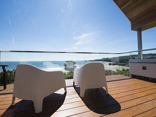 Garth (PW367A) - Saundersfoot vacation rentals