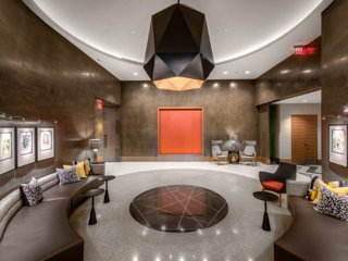 Luxury 1BR By Pentagon City Metro - Arlington vacation rentals