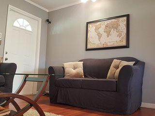 Modern 3BR/2BA Family Home in South Florida - Hollywood vacation rentals