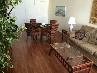 Exquisite 2 bedroom 2 Bathroom Condo In Ventura Country Club - Orlando vacation rentals