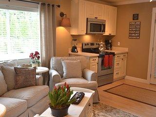 Quiet MIL in downtown Kirkland - Kirkland vacation rentals