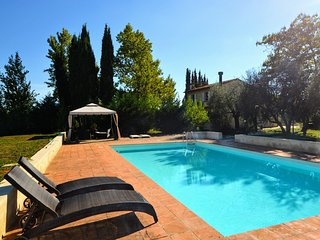 Casa dell'Artista - Colle di Val d'Elsa vacation rentals