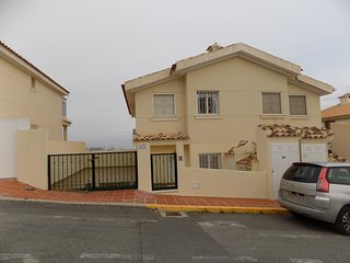 Casa Raval - Gran Alacant vacation rentals