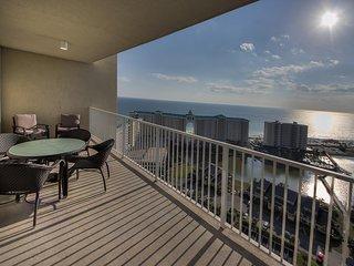 Ariel Dunes II 2207 ~ RA134653 - Miramar Beach vacation rentals