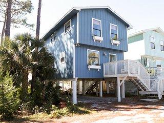 Blue Haven ~ RA134725 - Port Saint Joe vacation rentals