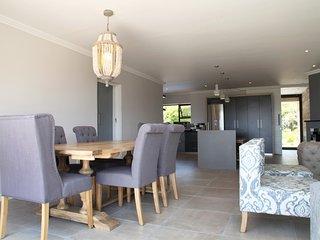Nice 2 bedroom Penthouse in Plettenberg Bay - Plettenberg Bay vacation rentals