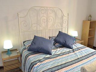 ESTUDIO, IDEAL ESTUDIANTES Y PAREJAS 2.1 - Barcelona vacation rentals