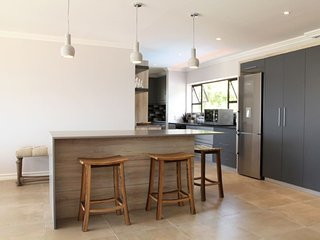 Sunrise Bay self catering accommodation - Plettenberg Bay vacation rentals
