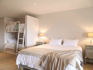 Sunrise Bay self catering Unit 2 - Plettenberg Bay vacation rentals