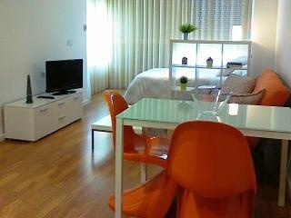Beautiful Torremolinos Studio rental with Washing Machine - Torremolinos vacation rentals