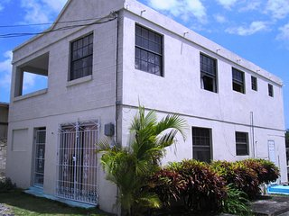 Juliandra - Apartment on South Coast of Barbados - Dover vacation rentals