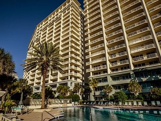 25% Off Now Until May 14th! Book it for Spring Break Vacay Today!!! - Gulf Shores vacation rentals