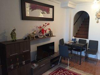 Entre Naranjos 3 Bedroom Quad - Los Montesinos vacation rentals