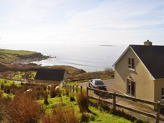 Kilcar, Donegal Bay, County Donegal - 11707 - Kilcar vacation rentals