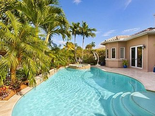 Coral Ridge Country Club - Fort Lauderdale vacation rentals