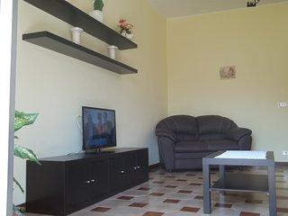 3 bedroom Condo with Parking in Spadafora - Spadafora vacation rentals