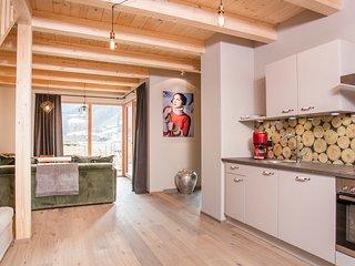 Alpegg Chalets - Ski in, Ski out am Höhen-Skigebiet Steinplatte Waidring - Waidring vacation rentals