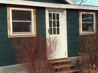 Beautiful 1 bedroom Guest house in Spearfish - Spearfish vacation rentals